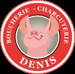 Boucherie Charcuterie Traiteur Denis